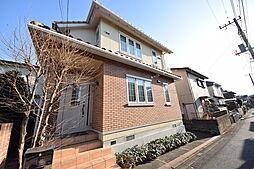 JR横浜線 古淵駅 徒歩15分の賃貸一戸建て