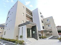 JR南武線 谷保駅 徒歩6分の賃貸マンション