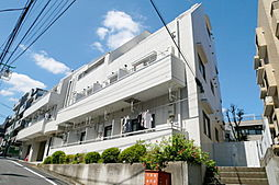大岡山駅 6.5万円