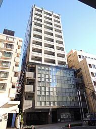 関内駅 3.6万円