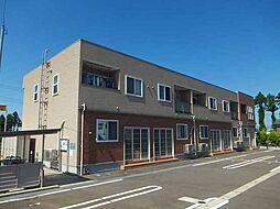 北新井駅 5.4万円