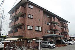 小池駅 4.2万円
