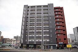 仙台駅 10.3万円