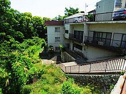 月見山駅 3.8万円