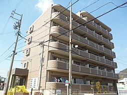 東海道本線 三河三谷駅 徒歩11分