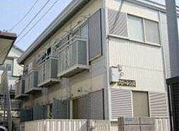 大井町駅 5.3万円