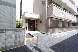 プロスペリテ武蔵小杉