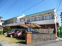 南久留米駅 2.4万円