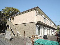 戸塚駅 3.0万円