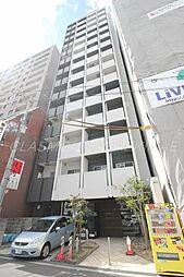 東梅田駅 5.8万円
