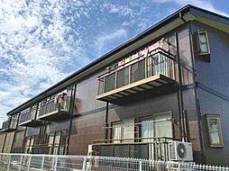 岩村田駅 4.5万円
