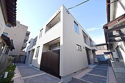 葛西駅 9.7万円