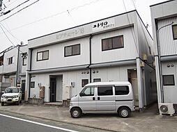 御油駅 5.6万円