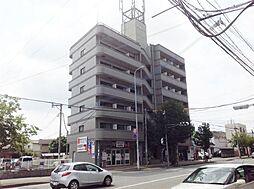 昭善ビル[0301号室]の外観