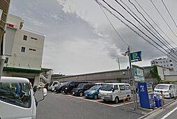整備場駅 2.4万円