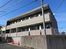 JR横浜線 八王子みなみ野駅 徒歩7分