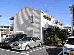 西武立川駅 4.4万円