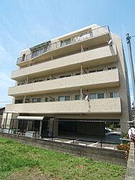 ウィステリア[5階]の外観