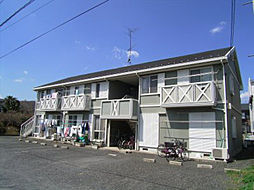 本厚木駅 4.7万円