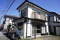 宇都宮駅 6.5万円