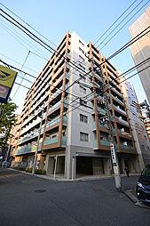 鶴見駅 16.8万円