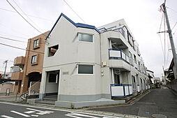 大和駅 4.2万円