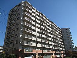 戸塚駅 16.5万円
