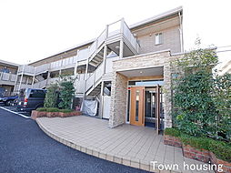 北山田駅 9.8万円