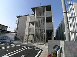 加古川駅 7.0万円