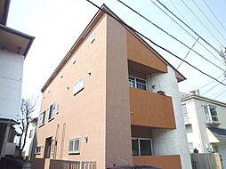 下高井戸駅 9.3万円