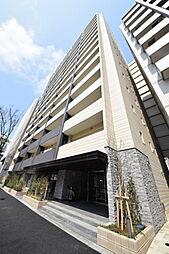 千葉駅 17.6万円