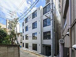 京王線 笹塚駅 徒歩10分の賃貸マンション