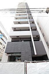 阪神なんば線 九条駅 徒歩2分の賃貸マンション