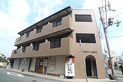 東加古川駅 3.3万円