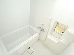 ロワールマンション南福岡2[402号室]の外観