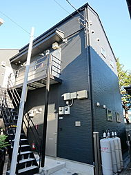 Casa Moma東三田