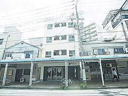 神戸駅 4.7万円