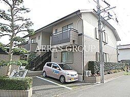 三鷹台駅 13.0万円