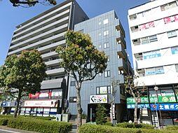 京成臼井駅 4.6万円