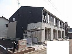 Minami A ハウス