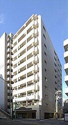 京王線 笹塚駅 徒歩3分の賃貸マンション