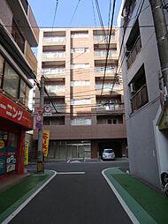 藤崎駅 8.6万円
