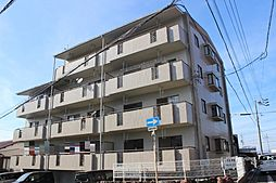 愛知大学前駅 5.5万円