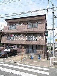 西台駅 10.9万円