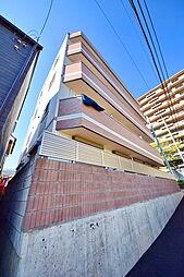 JR総武線 千葉駅 徒歩9分の賃貸マンション