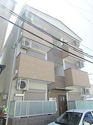 堺市駅 5.2万円