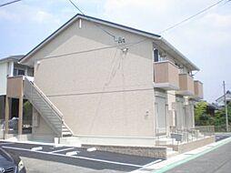 知立駅 5.4万円