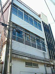 Osaka Metro谷町線 都島駅 徒歩3分の賃貸アパート