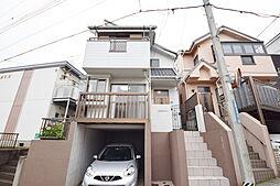 希望ヶ丘駅 11.0万円