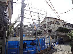大森駅 17.0万円